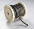 广瑞专业生产高温套管100%316L耐高温650度玻璃钢化齿条专用耐高温金属套管