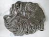 專業生產不銹鋼纖維\纖維切條\短纖維