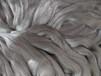 广瑞专业定制生产不锈钢纤维,不锈钢不锈钢短纤维,纤维切条