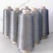 广瑞工厂直销耐高温金属线金属套管金属绳金属带金属布规格全福建厦门