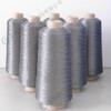 不锈钢纱线,高温金属纱线,高温金属缝纫线-广瑞新材料