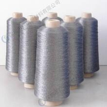 厂家直销规格齐全耐高温金属线钢化条缠绕线玻璃钢化高温缓冲产