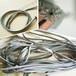 超導靜電繩消除靜電繩隔熱繩1.5mm導電繩防靜電繩支持定制