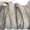 高温套管现货热销耐高温金属套管玻璃钢化高温缓冲保护提高成品率添加河北
