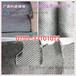 深圳广瑞金属带,高温金属带,耐高温金属织带,不锈钢纤维织带安全可靠