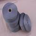 高溫金屬纖維織帶10mm~80mm長度廣瑞專業定制生產
