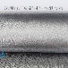 深圳廣瑞專業定制生產不銹鋼纖維紗線,導電縫紉線,不銹鋼發熱線,不銹鋼縫紉線