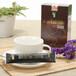广元堂油切黑咖啡三合一原味速溶酵素左旋咖啡