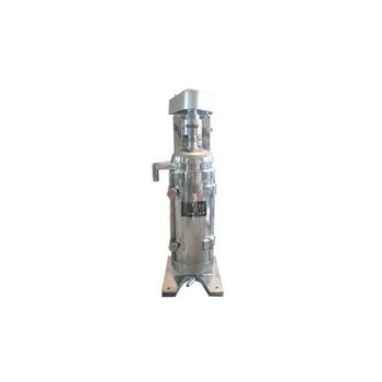 GQ150管式離心機