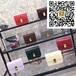 奢侈品微信货源_奢侈品包包一手货源奢侈品货源批发