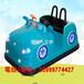 亲子双人电动玩具车/广场游乐电瓶车/儿童电动车价格