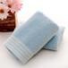 河北高阳毛巾生产厂家批各种毛巾浴巾礼品盒装