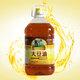 三级大豆油