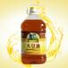 非转基因大豆油山东玉金香食用油