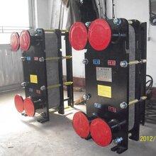 内蒙古换热器机组/板式换热器/管式换热器/水处理设备厂家