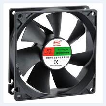 9225散热风扇价格图片