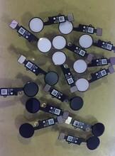 回收小米5s摄像头,红米摄像头图片