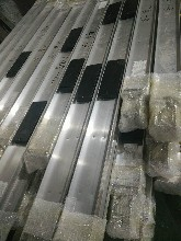济南雄天电气产品母线槽密集型母线槽插接式母线槽封闭母线槽空气式母线槽