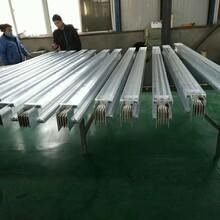 电缆桥架雄天电气母线槽密集型母线槽济南雄天电气成套设备有限公司