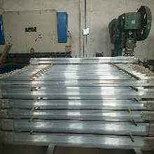 济南雄天电气厂主营:母线槽密集型母线槽电缆桥架质量保证