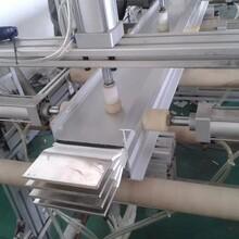 济南雄天电气母线槽厂家电缆桥架价格密集型母线槽厂插接母线槽厂空气母线槽优质服务