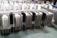 雄天电气销售插接母线槽密集型母线槽桥架母线槽湖北十堰