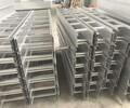 大兴区母线槽密集型母线槽空气型母线槽插接母线槽桥架电缆桥架