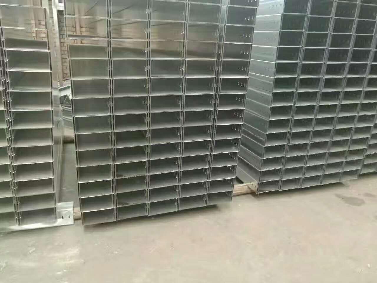 河南母线槽厂家封闭母线槽型号规格尺寸是多少