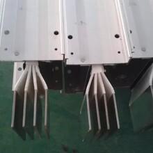 济南雄天电气母线槽厂家电缆桥架价格密集型母线槽厂插接母线槽厂空气母线槽低价促销