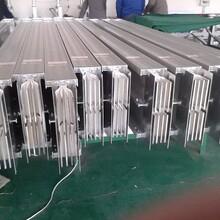 济南济南英雄天电气密集型母线槽母线槽厂家电缆桥架价格哪家专业