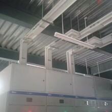 济南济南英雄天电气密集型母线槽母线槽厂家电缆桥架价格哪家比较好