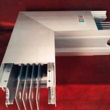 济南雄天电气母线槽厂家电缆桥架价格密集型母线槽厂插接母线槽厂空气母线槽厂家直销