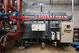 北京溴化锂机组回收直燃机机组回收螺杆机组回收