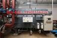 北京制冷设备回收公司制冷变压器回收价格恒温变压器回收