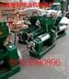 北京宣武卧式电加热菜籽榨油机厂,一机多用核桃榨油机价格图片