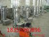 江苏泰州小型立式芝麻榨油机多少钱,全自动香油机生产厂家