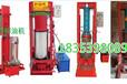 上海崇明新款大型榨油机多少钱一台,液压芝麻香油机专用