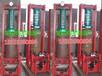 福建厦门榨油机智能化操控榨油机滤榨一体榨油机大豆榨油机产量高