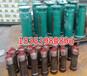 山东日照中小型花生油压榨机械生产厂家聚财新式榨油机质优价廉