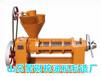 广东汕头自动花生油螺旋油榨机多少钱多功能小型炸油机出售