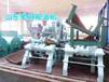 嘉興全自動榨油機220v花生榨油機多錢浙江秀洲榨油機械銷售價格