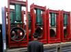 杭州液壓榨油機多少錢一臺全自動花生冷榨榨油機浙江西湖哪有賣榨油機