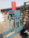 杭州花生立式榨油機小型節能榨油機多錢出售浙江建德快速液壓榨油機直銷價