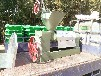 平湖冷榨花生榨油機多錢浙江小型液壓榨油機嘉興商用榨油設備出售