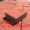 广州路面彩砖铺设技巧