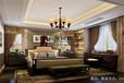 唐山高度國際裝飾新房裝修知識