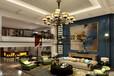 唐山高度国际装饰家用餐桌高度一般多少?
