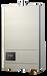 德广DG23恒温式燃气热水器(华美俊达控制器)