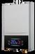 德广DG26恒温式燃气热水器(不锈钢面板)