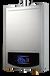 德广DG28燃气热水器(全封闭式火排)